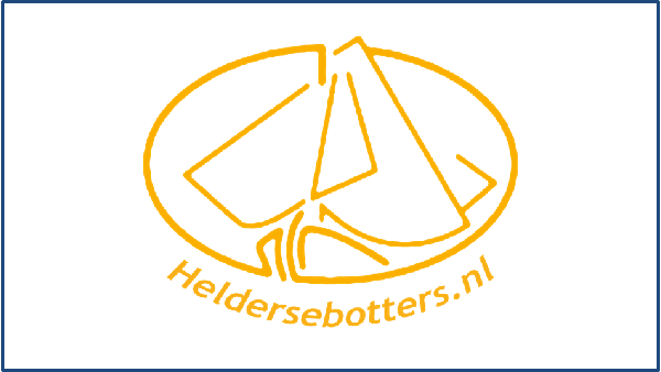 Stichting Helderse Botters